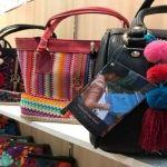 Guanajuato sigue creciendo en el valor de sus exportaciones con el 6.7%