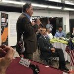 COFOCE genera vínculos de negocio con empresas de California para el impulso a la Oferta