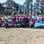 """Talentos de """"La Copa Comunidades"""" irán al centro de alto rendimiento de """"Gallos Blancos"""" del Querétaro"""