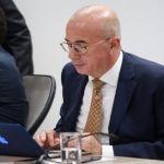 """""""Sin duda, se han dado pasos firmes en la implementación del Sistema Estatal Anticorrupción"""": Éctor Jaime Ramírez Barba"""