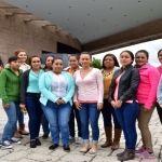 DIF Estatal Imparte Ciclo de Conferencias y Talleres a más de 800 Educadoras del Estado