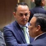 """Pénjamo tiene una deuda """"auspicida"""" por la Auditoria Superior del Estado de Guanajuato"""
