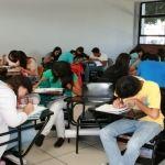 Programa de Equidad Regional de la UG, una oportunidad de desarrollo integral