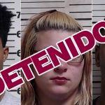 Adolescentes abusan sexualmente de una chica y lo transmiten por Facebook Live