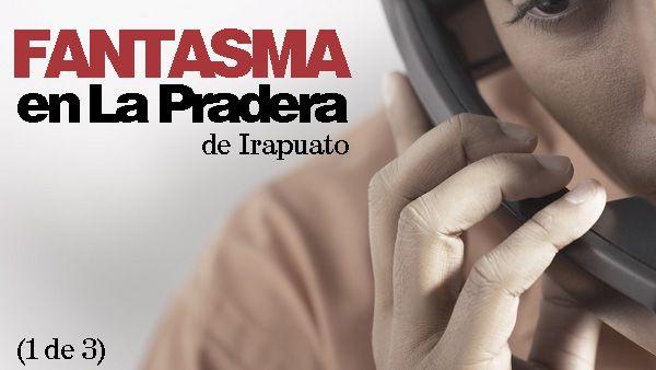 FANTASMA-IRAPUATO-OK.jpg