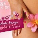 Pueblo Nuevo toma medidas de prevención contra el cáncer cervicouterino