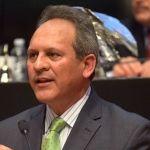 Gerardo Sánchez lanza exhorto al Gobierno de Guanajuato en materia de Seguridad; legisladores lo respaldan