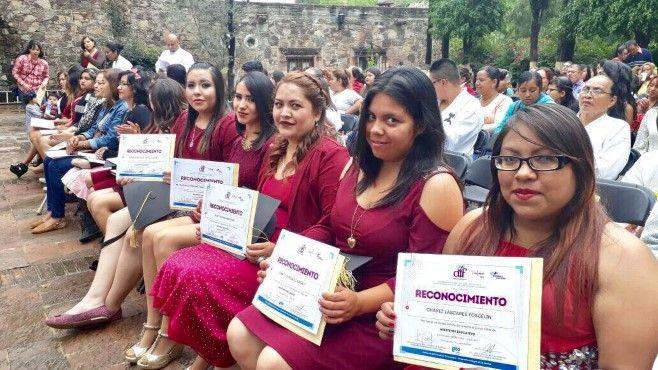 Graduación (7)