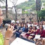 DIF Estatal Reconoce a 86 Guanajuatenses emprendedores en Talleres Ocupacionales 2016-2017