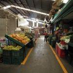 """Se suman Mercados Municipales a """"Nuestra Celaya Limpia"""""""