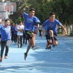 Inicia SIDEC cuarto Campamento de Verano en la Deportiva MAV