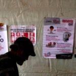 INE detecta 264.4 millones de pesos no reportados en las elecciones