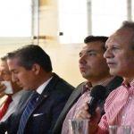 """""""La alternancia es la mejor opción para la sociedad guanajuatense"""": Gerardo Sánchez García"""