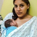 Intensifica Secretaría de salud de Guanajuato, campaña pro Lactancia Materna