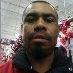 Irapuatense padre de cuatro niños, desaparece en Monterrey; familiares lo buscan