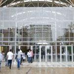 Enlistan las mejores universidades de América Latina