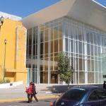 Destinan otros 17 mdp en equipamiento de Teatro de la Ciudad
