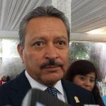 Llama alcalde a irapuatenses a no hacer justicia por su propia mano