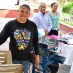 DIF Estatal Impulsa la Economía de las Familias Guanajuatenses