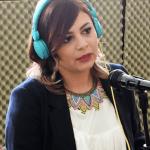 Casas de Cuidado Diario, Isabel Ortiz
