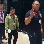Regidor del PRI deja sus obligaciones para irse como promotor de noticias