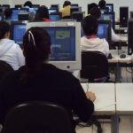 Recibirá Campus Celaya-Salvatierra 903 alumnos de nuevo ingreso