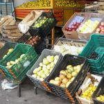 Aguacate producto más caro de canasta básica en Irapuato
