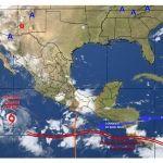 Se espera clima cálido durante el día en gran parte del estado de Guanajuato