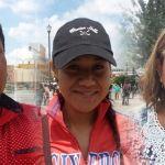 Irapuatenses difieren sobre linchamiento de ladrones pero no confían en autoridades