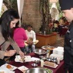 Fortalece DIF Pénjamo programa alimentario en Comedores Comunitarios