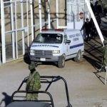 Confirman 5 decapitados tras riña en penal de Acapulco, Guerrero