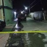Terror en Abasolo; 8 ejecutados, entre ellos una mujer policía y su hijo de 14 años