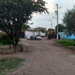 Pénjamo un municipio sin orden en seguridad; ahora cuatro asesinados