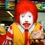 Hallan bacterias fecales en hielo de tres restaurantes de comida rápida