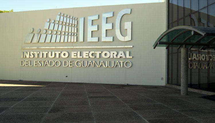 Photo of Listo el calendario para elecciones 2018 en Guanajuato