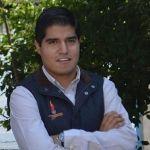 Iván Torres aficionado al Irapuato; buscador de lideres irapuatenses