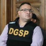 """No permitiremos que Duarte obtenga su libertad"": Yunes"