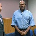 Otorgan libertad condicional a O.J. Simpson