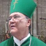 Obispo ha buscado acercamiento con víctimas del padre Jorge Villegas; no ha tenido respuesta