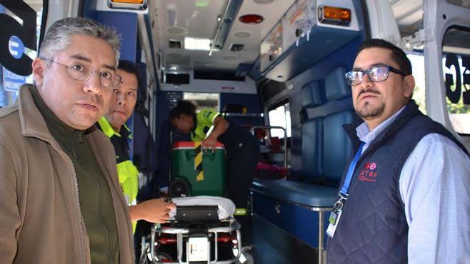 Niño salvó a 5 pequeños: En Guerrero
