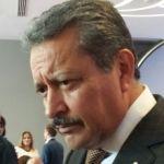 """""""Romero o Márquez, los dos son mis gallos"""": Ricardo Ortiz"""