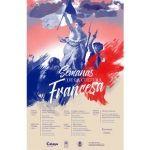Semanas de la Cultura Francesa