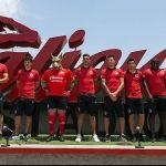 Conoce los refuerzos de Tijuana para el Apertura 2017