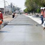 Anuncia alcalde continuidad y modernización de Solidaridad