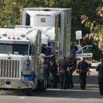 Lamenta México la muerte de nueve migrantes en Texas