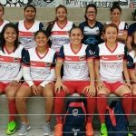 "Trinca ""femenil"" empata a un gol ante Leonas Morelos"