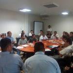 Interesa a municipios modelo Copa Comunidades