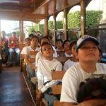 Promueve municipio Cultura Vial de Prevención con Curso de Verano Infantil 2017