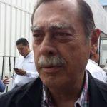 Inmobiliarias lideran quejas ante Profeco Irapuato