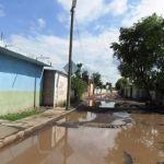 """Regidores de Huanímaro """"se olvidan"""" de sus comunidades"""